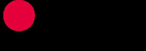 Logo FHL Fachhochschule Lübeck