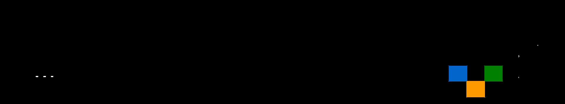 Logo: UNV Lübeck
