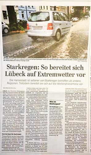 Lübecker Nachrichten Seite Artikel